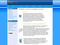 brasilmedia.com