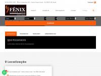 fenixcorretora.com.br