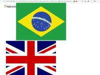 malinovski.com.br