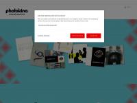 photokina.com