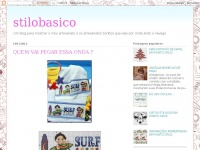 stilobasico.blogspot.com