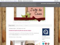 jeitodecasa.com