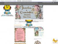 janelasecaminhos.blogspot.com