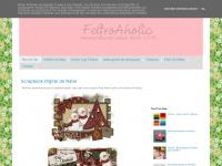 feltroaholic.com