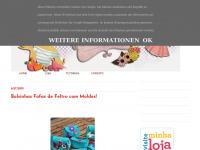 housecraft-roseoliveira.blogspot.com