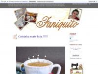 blogfaniquito.blogspot.com