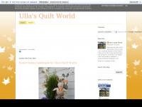 quiltworld2.blogspot.com