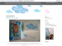 blogpedacinhodoceu.blogspot.com