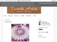 tecendoartesesonhos.blogspot.com