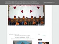 feltropormim-soraia.blogspot.com