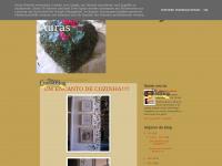 deniseauras.blogspot.com