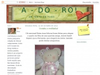 decoracaoeconomica.blogspot.com