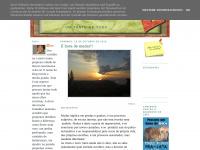 decoracaoeconomica.blogspot.com