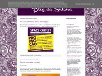 blogdasutana.blogspot.com