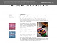 salinhadocroche.blogspot.com