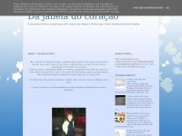 dajaneladocoracao.blogspot.com