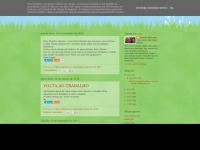 laboratoriodepatchwork.blogspot.com