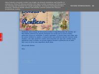 tinadiassonharerealizar.blogspot.com