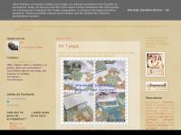 artesanatoemtecido.blogspot.com