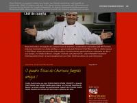 chefmauro.blogspot.com