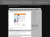 comabe.blogspot.com
