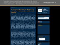 colorfixmasterbatches.blogspot.com