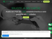 Gruposianet.com.br - Grupo Sia|Net