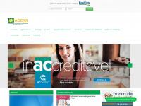 acean.com.br