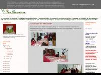 abrigolarrenascer.blogspot.com