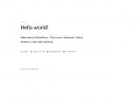 hommenautica.com.br