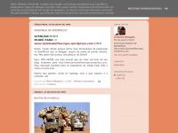 bainha-de-fitacrepe.blogspot.com