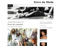 fervodamoda.wordpress.com