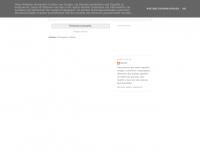 girliechic.blogspot.com
