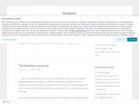 Karapanã