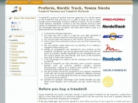 treadmillfinders.com