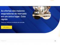 orionseguros.com.br
