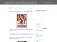 filmesitalianos.blogspot.com