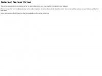 jkseguros.com.br