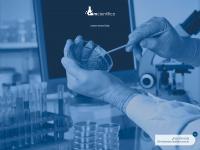 mcientifica.com.br