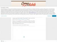 comernaweb.wordpress.com