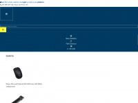 hardbox.com.br