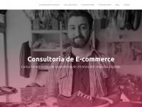 painel10.com.br