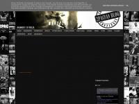 2pacfan.blogspot.com