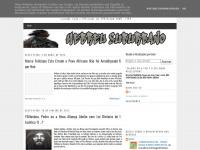 hebreu-suburbano.blogspot.com