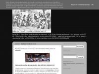 hebreu-israelita.blogspot.com