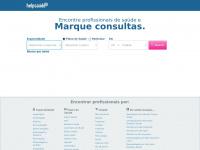 helpsaude.com