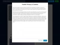 comitivadorock.tumblr.com