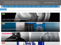 sociedadedospoetasamigos.blogspot.com