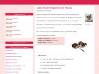 comofazerbrigadeiro.com.br