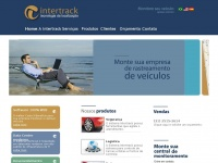 intertrack.com.br